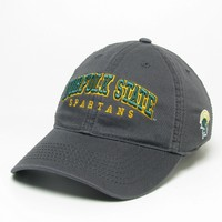 Legacy EZAS relaxed twill adjustable hat