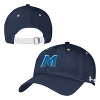 Under Armour Adjustable Renegade Hat