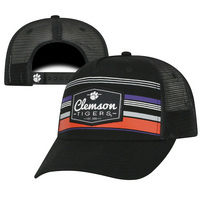 Top of the World Route Team Adjustable Cap