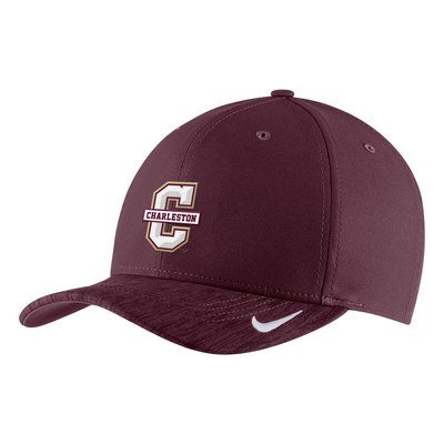timeless design 630d7 c5790 low cost nike sideline aero coaches cap 9f966 05d06