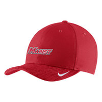 1df046335a8f30 Hats - Women's - Apparel | The Marist College Bookstore