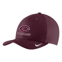 42e9a549486f7 Hats - Men's - Apparel | The University of Chicago Bookstore