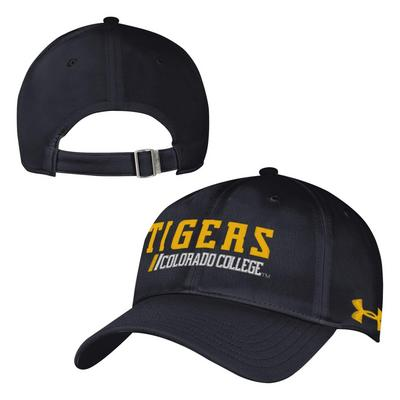 Under Armour Renegade Stretch Fit Cap