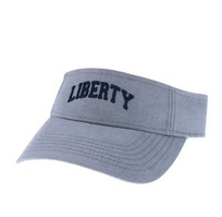 Legacy Oxford Cloth Visor