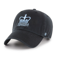 47 Brand New Clean Up Hat