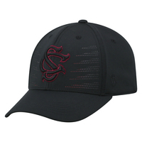 Top of the World Dazed Hat