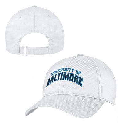 099d6192f Under Armour Zone Adjustable Hat | Barnes & Noble at University of ...
