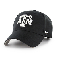 47 Brand MVP Adjustable Hat