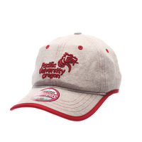 Zephyr Grafx Hat