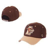 Zephyr Competitor Adjustable Hat