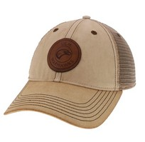 Legacy OFA Dirty Trucker Hat