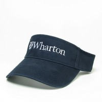 Legacy TVA Washed Visor