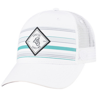 Top of the World 36th Ave Adjustable Hat