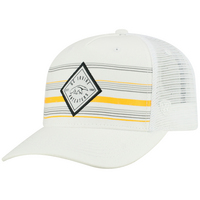 36th Ave Adjustable Ball Cap