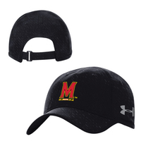 Under Armour Run Cap Adjustable