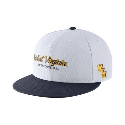 super popular 772d4 00b16 Nike True Sport Hat   Barnes   Noble at WVU