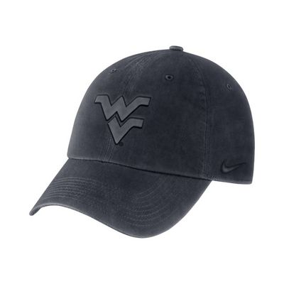 detailed pictures 08269 20bd3 Nike H86 Pigment Wash Cap   Barnes   Noble at WVU