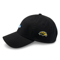 Southern Tide Gameday Outline Skipjack Adjustable Hat