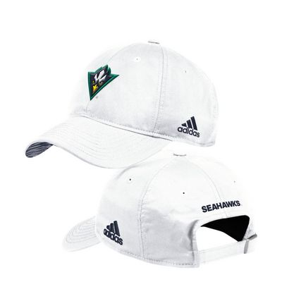 Adidas Adjustable Slouch