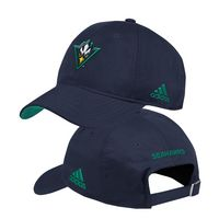 Adidas Adjustable Slouch Hat