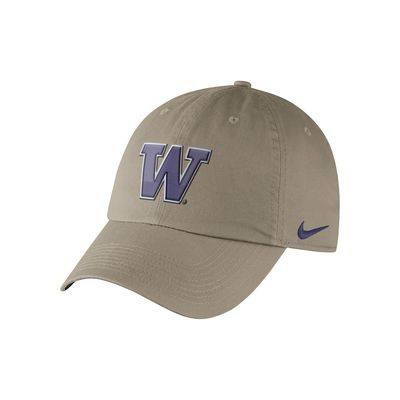 University of Washington Athletics Husky Team Store - Nike Heritage ... c6681dfba