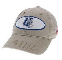 Legacy Summer Heritage EZA Relaxed Twill Hat