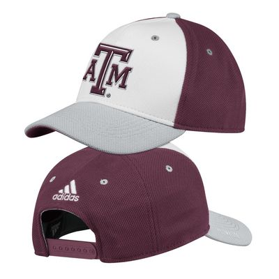 5c5ff4bc07e2d Adidas Adjustable Structured Hat