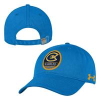 Under Armour Garment Washed Cotton Hat