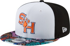 New Era 9FIFTY Snapback Adjustable Hat