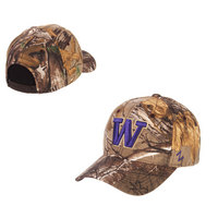Washington Staple Camo