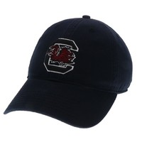 South Carolina Gamecocks Legacy Adjustable Hat