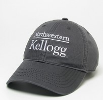 Adjustable - Kellogg Emporium-Northwestern University 3f555e81a044d