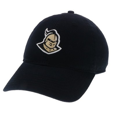 27f35ab9 UCF Knights Legacy Adjustable Hat   Barnes & Noble at UCF