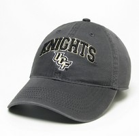 b70601e8337b67 ... canada ucf knights legacy adjustable hat 793c9 8b1ab