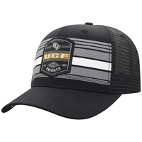 Top of the World Branded Hat