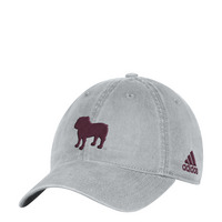 Adidas Mens Adjustable Slouch