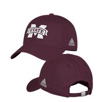 Adidas Womens Adjustable Slouch