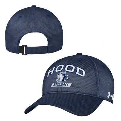 Under Armour Zone Adjustable Hat