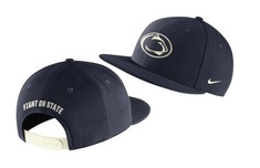 official photos 5bbcf 12e50 Hats - Men s - Apparel   The Penn State Bookstore