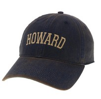 Legacy Old Favorite Adjustable Hat