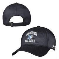 Under Armour Zone Adjustable