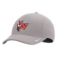 Nike L91 Adjustable Hat