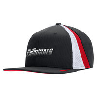 Nike Sideline Pro Adjustable Flatbill Hat