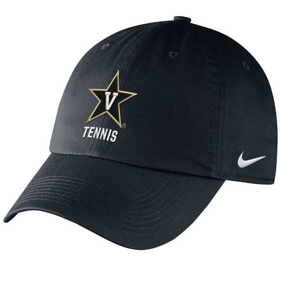 Nike Tennis Campus Cap