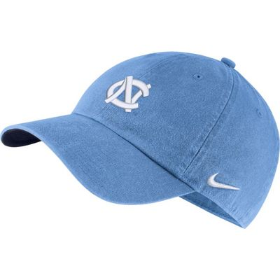size 40 96df4 52603 Nike Cap   The UNC Student Stores