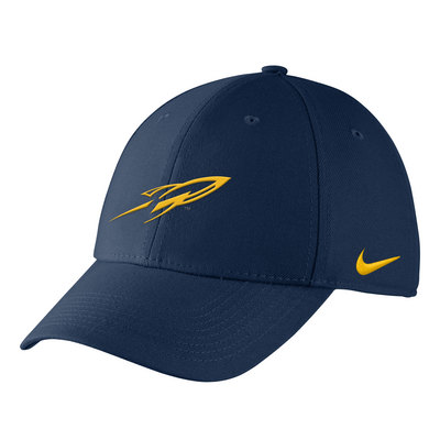 University of Toledo Nike Swoosh Flex Cap