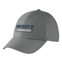 Hats University Of Rochester Bookstore