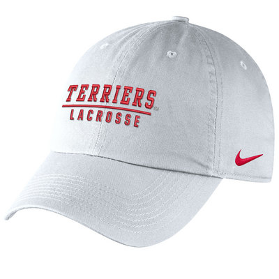 Boston Terriers Nike Campus Cap