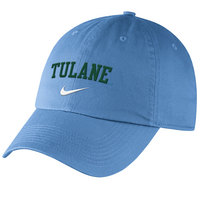 Collections - Tulane University Bookstore adc3eb414b7b
