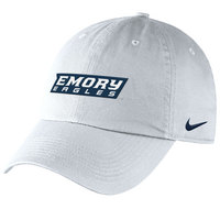 Emory Eagles Nike Campus Cap